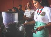 CAFÉ HONDUREÑO CON DENOMINACIÓN DE ORIGEN, UNA APUESTA CON GRANDES RESULTADOS