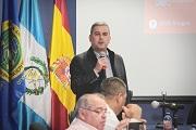 LA FUNDACIÓN ETEA PARTICIPA EN LA ELABORACIÓN DEL PLAN DE ACCIÓN REGIONAL 2018-2021 DE LA ECADERT