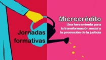 SE PONEN EN MARCHA LAS ÚLTIMAS ACTUACIONES DEL PROYECTO EUROPEO TEACHING MICROCREDIT